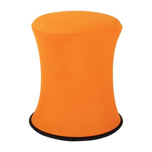 "Active Height Stool 18""-25"""