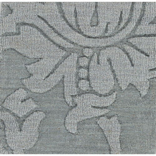 "Surya - Mystique M-236 3'3"" x 5'3"""