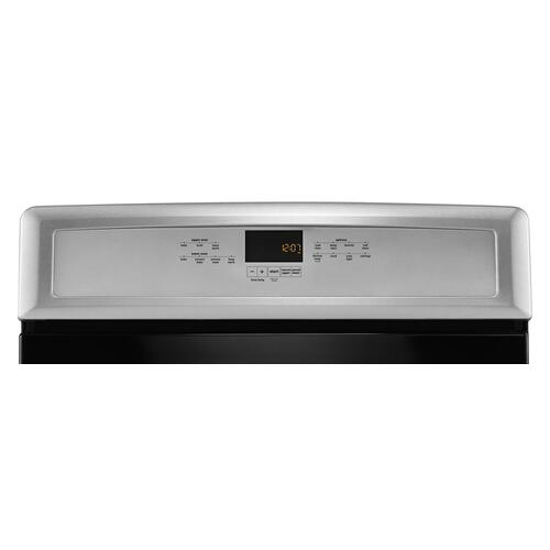 Gallery - Gemini® Double Oven Gas Stove with EvenAir True Convection - 6.0 total cu. ft.