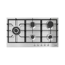 Cooker hob Urban 7006 082