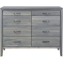 See Details - Robina Dresser