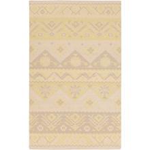 View Product - Jewel Tone JT-2056 2' x 3'