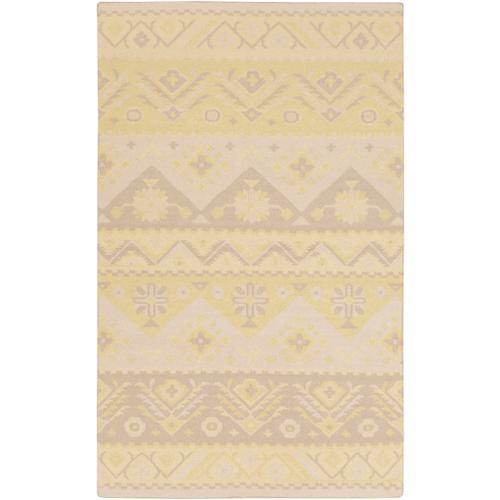 """Surya - Jewel Tone JT-2056 2'6"""" x 8'"""