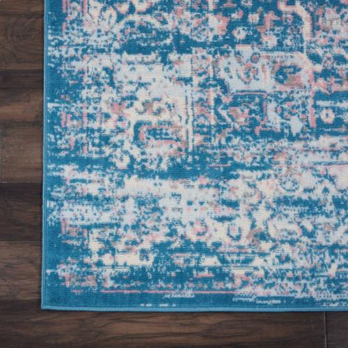 Grafix Grf14 Blue