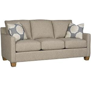 King Hickory - Darby, Darby Sofa