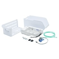 Top Mount Refrigerator Ice Maker Kit
