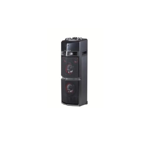 LG XBOOM 1800W Hi-Fi Speaker System with Bluetooth® Connectivity