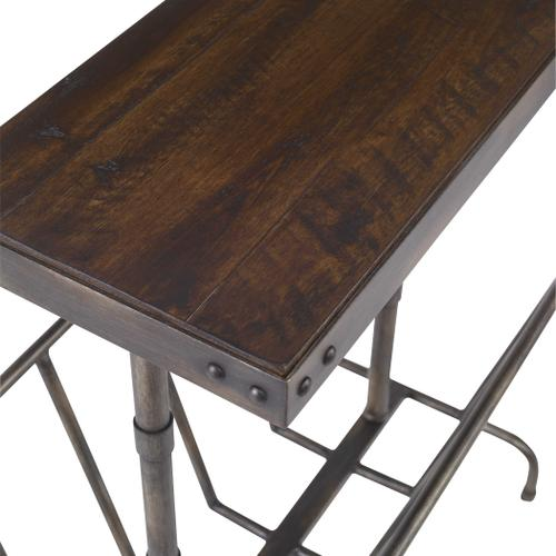 Product Image - Sonora Magazine Accent Table