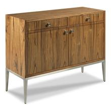 See Details - Moresby Hall Cabinet