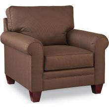 See Details - Abilene Stationary Chair