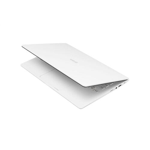 "LG - LG gram 13.3"" Ultra-Lightweight Laptop with Intel® Core™ i5 processor"