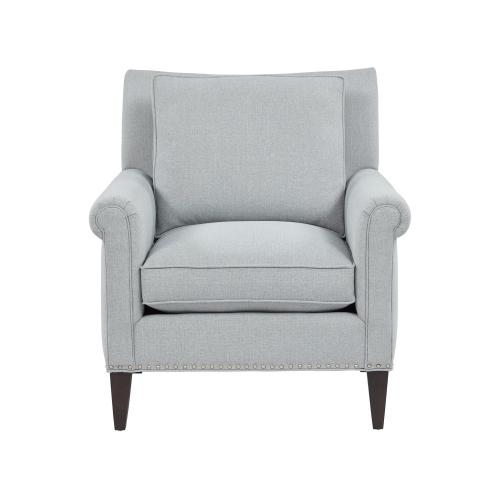 Harriet Chair - Special Order