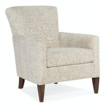 Living Room Barnaby Club Chair
