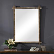 Abanu Mirror