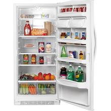 Product Image - Crosley All Refrigerators (Frost Free)
