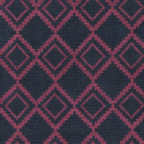 Gallery - Aztec AZT-3010 8' x 11'