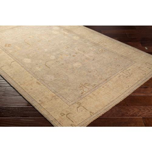 Product Image - Normandy NOY-8012 4' x 6'