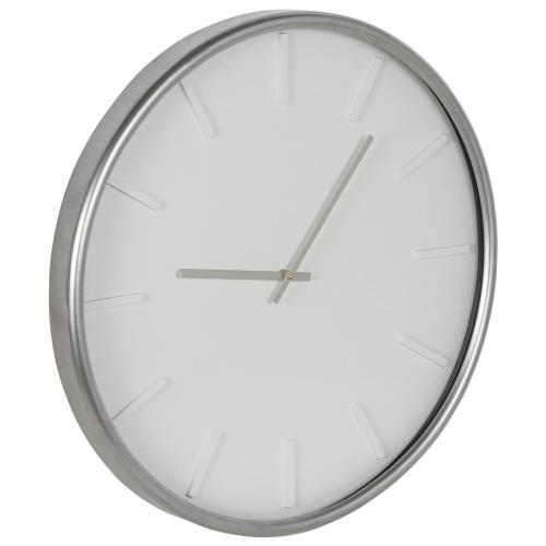 Cooper Classics - Versailles Wall Clock