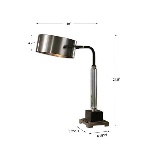 Belding Accent Lamp