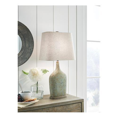 Product Image - Maribeth Table Lamp