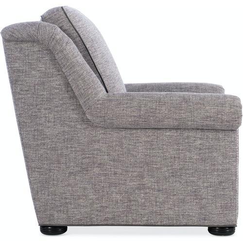 Bradington Young - Bradington Young Robinson Chair Full Recline w/Articulating Headrest 206-35