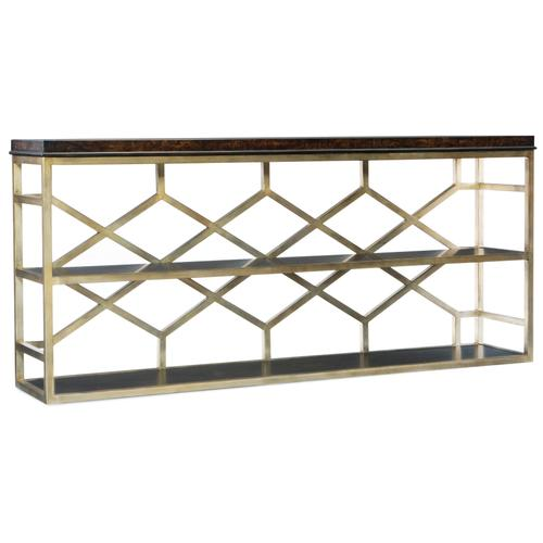 Product Image - Melange Giles Console Table