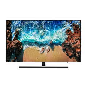 "65"" Premium UHD 4K Smart TV NU8000 Series 8"
