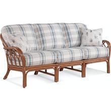 View Product - Edgewater Sofa