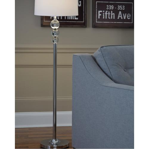 Joaquin Floor Lamp