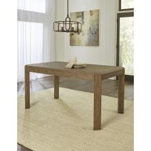 See Details - Acadia Table