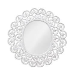 Siren Wall Mirror