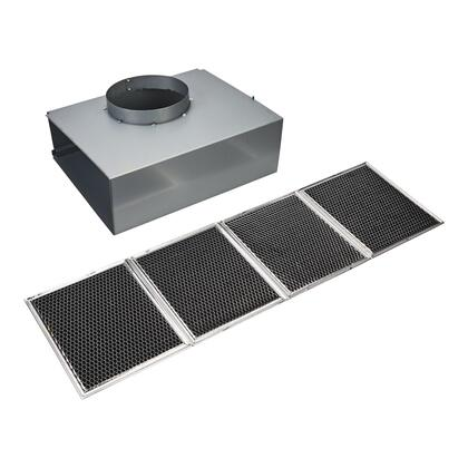 Range Hood Recirculation Kit - Other