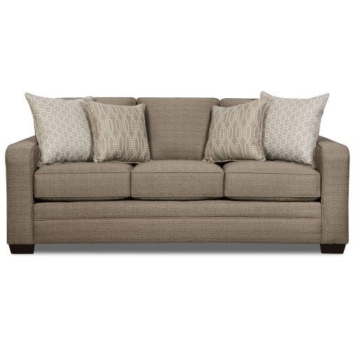 9065 Sofa