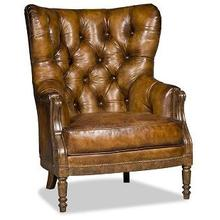 See Details - COLBY - 2062 (Chairs)