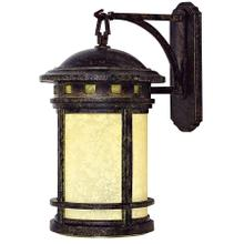 See Details - Sahara Collection 7.1-Inch Fluorescent Exterio