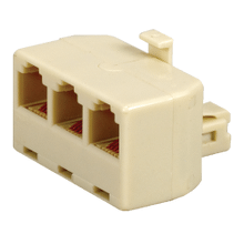 See Details - Phone Wire Splice Connectors
