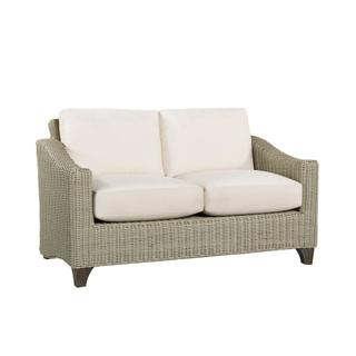 See Details - Requisite Loveseat