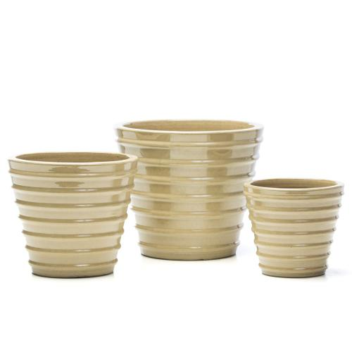 Cartulina Planter - Set of 3
