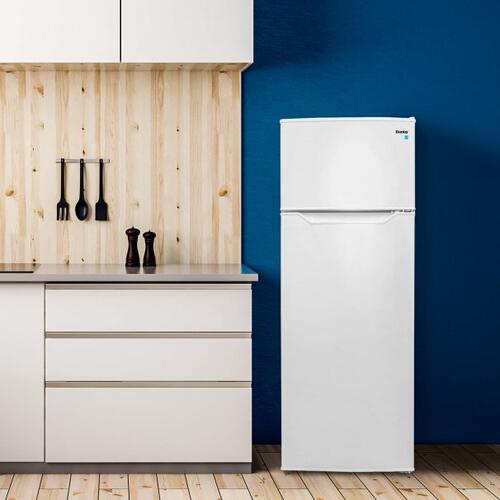 Danby 7.4 cu ft Top Mount Refrigerator