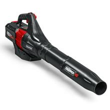 Snapper HD 48V Max* Electric Cordless Leaf Blower  Snapper