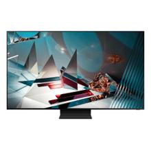"""75"""" 2020 Q800T 8K Smart QLED TV"""
