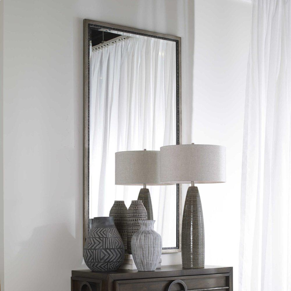 See Details - Theo Mirror