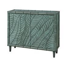 See Details - Puncak Cabinet