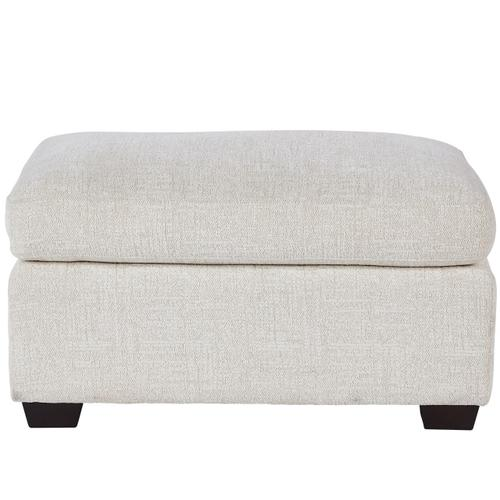 Emmerson Ottoman - Special Order