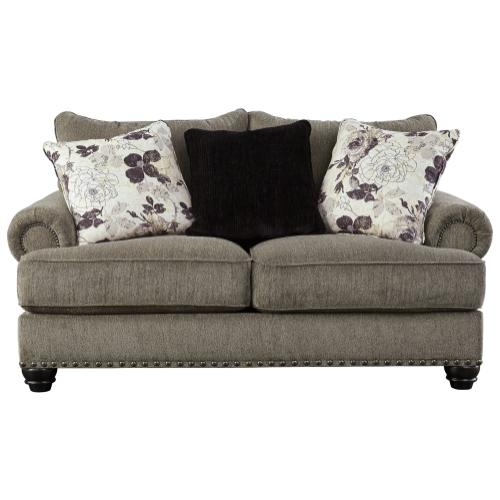 Sembler Loveseat