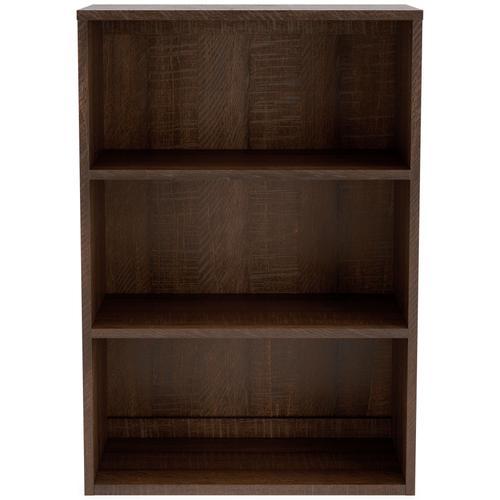 "Signature Design By Ashley - Camiburg 36"" Bookcase"