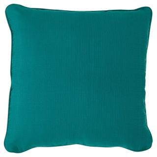 See Details - Jerold Pillow