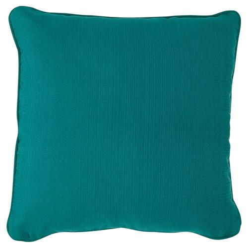 Jerold Pillow (set of 4)