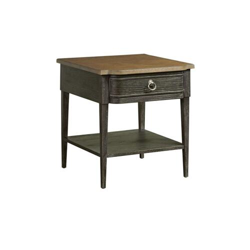 Product Image - Sabine End Table