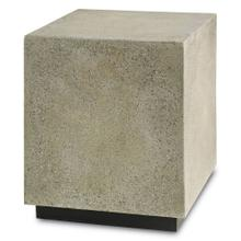 See Details - Goodstone Accent Table